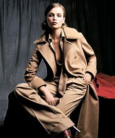 Max Mara Outlet Locations | Max Mara Sample Sale. Soiffer Haskin – 317 W 33rd St. October 18th ...