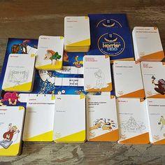 Szövegértés németül lépésről lépésre - Weitz Teréz - Karrierkód Techno, Reading, Cover, Books, Livros, Libros, Word Reading, Book, Blanket