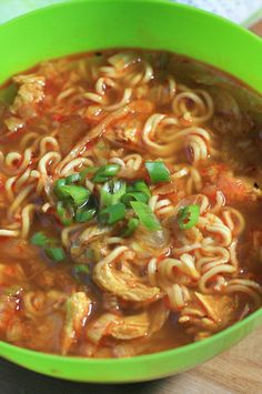 Soup Recipes, Chicken Recipes, Cooking Recipes, Asian Soup, Chinese Chicken, Soup And Sandwich, Homemade Soup, Asian Cooking, International Recipes