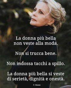 Zodiac Quotes, Me Quotes, Spanish Inspirational Quotes, Good Sentences, Memories Quotes, Best Diets, Powerful Women, Woman Quotes, Decir No