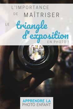 Le Triangle, Technique Photo, Lightroom, Belle Photo, Movie Posters, Photography, Diy, French, Lifestyle