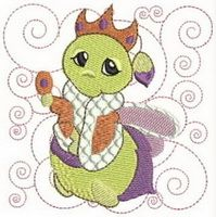Quality Machine Embroidery Designs At Affordable Prices Index, Php, Machine Embroidery Designs, Quilt Blocks, Kids Rugs, Quilts, Blanket, Fictional Characters, Kid Friendly Rugs