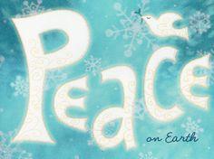 Peace on Earth Happy Hippie, Hippie Life, Peace On Earth, World Peace, Prayer For Peace, Hippie Wallpaper, Peace Dove, Holiday Wishes, Retro Art