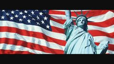 Step 1  for seek the symbol  Repeating Noun  American ,Name, Family ,NYC  Mother, Sister, Immigration