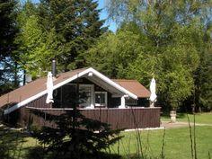 Genießen Sie Ihren Urlaub im schönen Bratten - CASAMUNDO hält mit Ferienhaus 406191 die richtige Unterkunft für Sie bereit