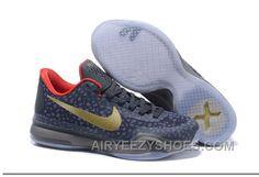 f38e909da53 Men Nike Kobe X Basketball Shoes Low 315 New Release IN3QCi