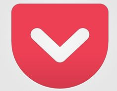 Pocket for Android review #PocketAndroid #Android #AndroidApps