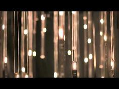 One New Flame Ingo Maurer - YouTube