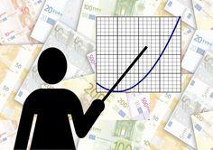 Webinários de FOREX (Aulas Grátis): Análise das ondas dos pares EUR/USD, GBP/USD, USD/...