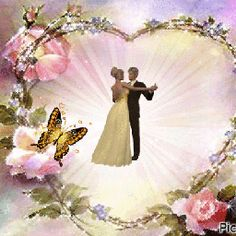 Discover the coolest ❤💖😍 GIFs Love Heart Images, Gif Dance, Heart Gif, Bride Of Christ, Gif Pictures, Music Photo, Light Of My Life, Beautiful Love, Morning Images