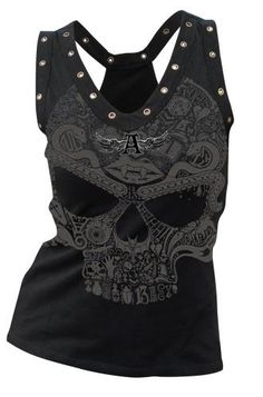 I found 'Alchemy England Toil N' Trouble Berlin Top' on Wish, check it out!