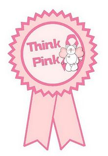 Breast Cancer awareness Printables