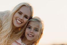 Никто кроме вас не расскажет твоей дочери об этих истинах! Поделитесь со своей любимой дочерью 21 фактом… - Полезно Знать