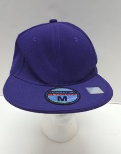 aabaab355b8 230 Best Caps   Hats images in 2019