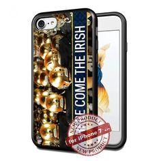 Notre Dame Fighting Irish Football Apple iPhone 7 Case Co... https://www.amazon.com/dp/B01MU2K6H0/ref=cm_sw_r_pi_dp_x_aOYyybTNE0BK2