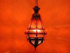 Orientalische Lampe Argana Orient Marokkanische Lampen