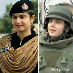 107 Best pakistan army images in 2018 | Army couples