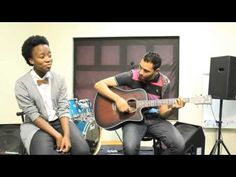 We Will Worship - YHWH (acoustic) - YouTube