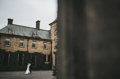 Matt and Hannah's wedding was so lovely, Crathorne Hall is a lovely wedding.