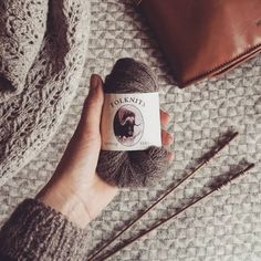 Lovely asked what is my favorite skein of yarn. Thank you for asking, you had such a beautiful colors there! My Favorite Things, Knitting, Colors, Accessories, Beautiful, Fashion, Moda, Tricot, Fashion Styles