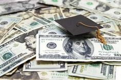 Your Finance: Avoid these 5 financial aid myths