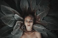 Inspiring Photography by Alessio Albi 2