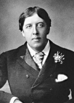 Oscar Wilde - Google Search