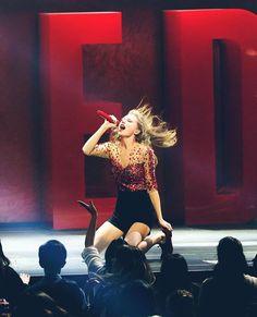Taylor Swift ❤️