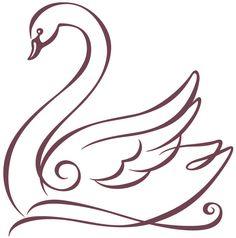 Hotel Bel-Air Swan - Graphis