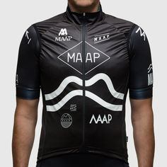 Team Race Vest. Cycling VestGearsGear Train 99f8318bd