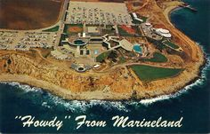 Marineland_of_the_Pacific_Palos_Verdes_California_P30204.jpg (JPEG Image, 1033 × 661 pixels) - Scaled (81%)