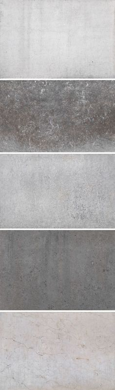 Here's a hand picked collection of 5 high resolution textures of various grey stone walls to add freely to your...: