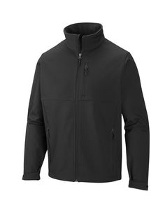 2766538c Compare Columbia Ascender Softshell Jacket - Men's prices online and save  money. Find the lowest price on your favorite Columbia Ascender Softshell  Jacket ...