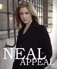 Pictures & Photos of Diane Neal