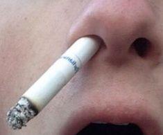 sniff de la c c'est mieux ; Cigarette Aesthetic, Gorillaz, Photo Dump, Drugs, Tumblr, Smoke, Photography, Instagram, Gothic Steampunk