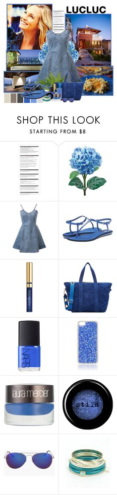 """""""Candice Accola