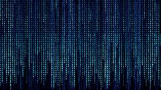 bluematrixcode(3)-268120.jpeg (1920×1080)