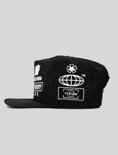 Movie cap.