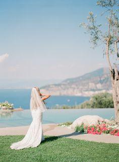 Wedding at Anna Belle Resort Sorrento