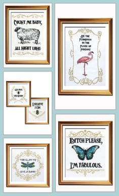 Geek Cross Stitch, Cross Stitch Quotes, Funny Cross Stitch Patterns, Cross Stitch Borders, Cross Stitch Charts, Cross Stitch Designs, Cross Stitching, Cross Stitch Embroidery, Geeks