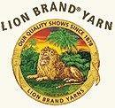 Lion Brand Homepage yarn-inspirations