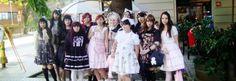 Foto grupal