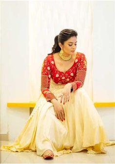 Beautiful Saree, Beautiful Indian Actress, Portrait Photography, Fashion Photography, Outdoor Portraits, Indian Movies, India Beauty, Indian Bridal, Indian Actresses