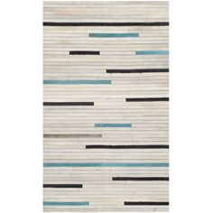 Found it at AllModern - Studio Leather Multi Contemporary Area Rug http://www.allmodern.com/deals-and-design-ideas/p/A-Minimalist-Mix-Studio-Leather-Multi-Contemporary-Area-Rug~FV48957~E18375.html?refid=SBP.rBAZEVT2h-oHGV-TNSA8Arv6pa9D00iWlwMchKw3tLc
