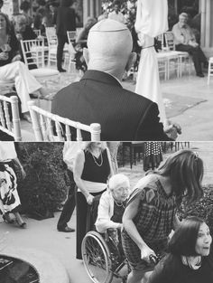Danielle + Dayne at Shepstone Gardens by Forever Folk Wedding Memorial, Baby Strollers, Folk, Gardens, Memories, Children, Photography, Baby Prams, Memoirs