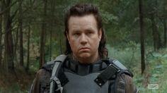 "The Walking Dead"" recap (4.15): Us - AfterEllen"