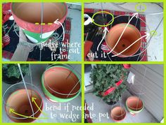 How To Make {tomato cage & garland} Inexpensive Topiary Trees Merry Christmas, Christmas Crafts To Sell, Christmas Greetings, Holiday Crafts, Christmas Diy, Christmas Decorations, Elegant Christmas, Outdoor Christmas, Christmas Ornaments