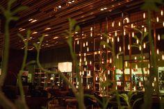 Grand Velas Riviera Maya, Koi, Terrace, Lounge, Indoor, Entertaining, Luxury, Home Decor, Balcony