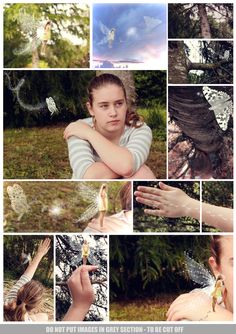 Wishes NCEA Level 2 Photography Folio Board 2 of 2 by LeahStewart School Photography, Wish, Roman, Projects To Try, Boards, Ideas, Planks, Thoughts