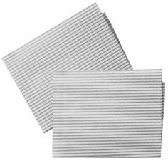 for SIA2 Cooker Hood Charcoal Filter CPL,FG,FGE,AGL,INT,V60,AGE,AT,AGTE,CPLE,STV